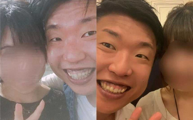 Trai xấu Nhật Bản bật mí bí quyết hẹn hò 300 gái xinh trong vòng 1 năm