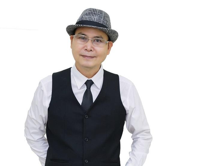 Nhạc sĩ Tỷ phú không tình là đại gia có tiếng ở Sài thành: Đổ vỡ hôn nhân, 10 năm ở ẩn - Ảnh 2.