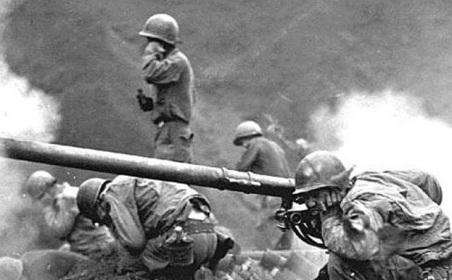 Báo Ấn Độ cảnh báo thương vong lớn nếu TQ còn khơi gợi ký ức chiến tranh 1962