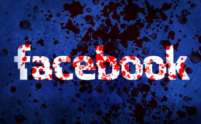 """Cựu nhân viên của Facebook tiết lộ bí mật động trời: """"Tay tôi đã vấy máu"""""""