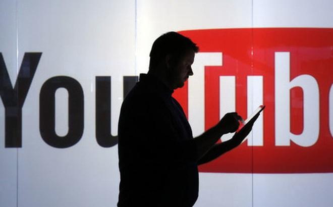 Giậu đổ bìm leo, YouTube tung ra sản phẩm cạnh tranh khi TikTok bị cấm cửa ở Ấn Độ