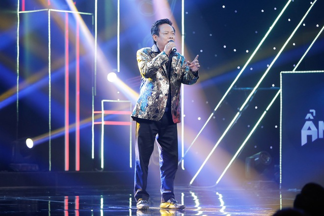 Nghệ sĩ Tấn Hoàng: Bây giờ ai mời hát đám giỗ, đám ma gì tôi cũng nhận - Ảnh 5.