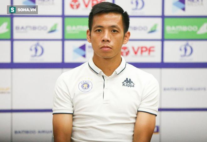 HLV Hà Nội FC: Không có Công Phượng, biết đâu TP.HCM lại chơi hay hơn - Ảnh 2.