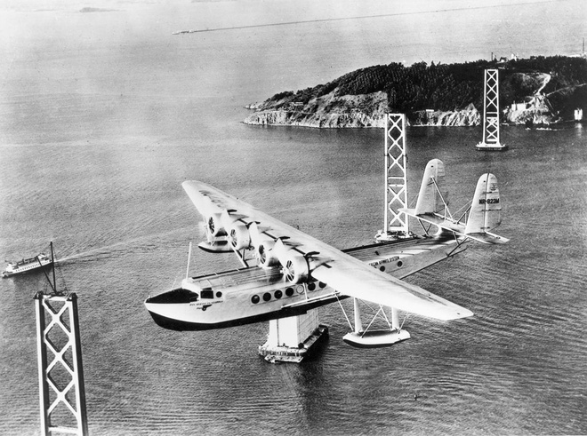 Igor Sikorsky: Thiên tài người Nga thiết kế máy bay cho Tổng thống Mỹ - Ảnh 2.