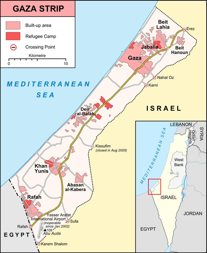 Israel nóng rực, vội vã báo động Đỏ toàn bộ lực lượng phòng không, không quân! - Ảnh 1.