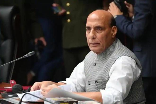 Gửi cảnh báo sắc lạnh, Bộ trưởng Ấn Độ nói về đụng độ đẫm máu với TQ: PLA thương vong nặng nề! - Ảnh 1.
