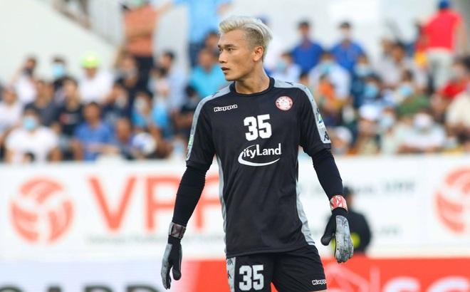 Vắng Công Phượng, thiếu Huy Toàn, thầy Chung sẽ tái hiện trận thua 0-3 trước CLB Hà Nội?