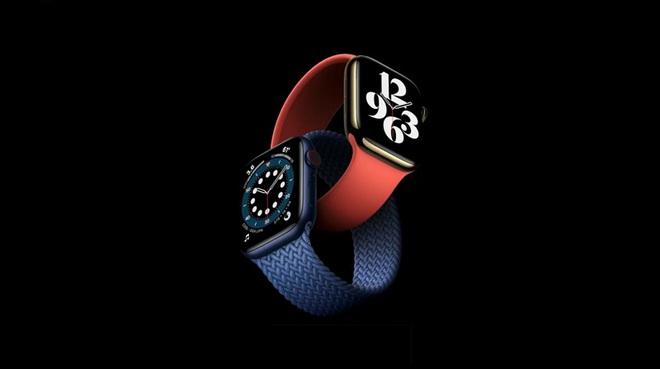 Apple Watch phiên bản rẻ nhất vừa ra mắt khi về Việt Nam được bán với giá bao nhiêu? - Ảnh 2.