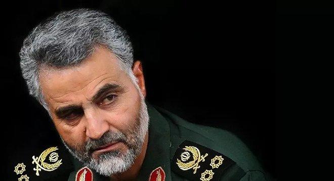 Mỹ bất ngờ điều tàu sân bay áp sát Iran, xe chiến đấu tới Syria - TT Putin phát đi thông điệp lạnh lùng về vũ khí Nga - Ảnh 1.