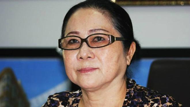 Cựu Chủ tịch TPHCM Lê Hoàng Quân có liên quan trong vụ án 'đại gia' Bạch Diệp - Ảnh 1.