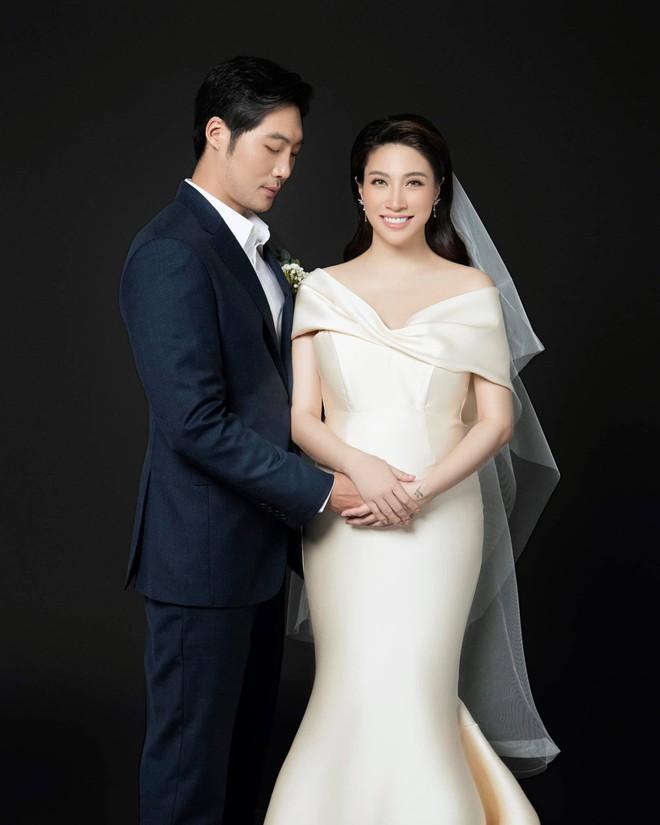 Pha Lê: Phát hiện bạn trai ngoại tình đúng ngày đăng ký kết hôn và cái kết bất ngờ - Ảnh 3.