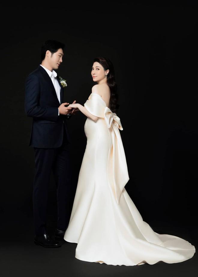Pha Lê: Phát hiện bạn trai ngoại tình đúng ngày đăng ký kết hôn và cái kết bất ngờ - Ảnh 5.