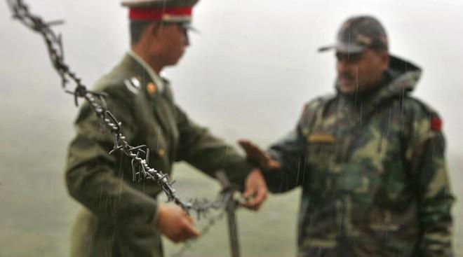 TASS: Kế hoạch dựng NATO ở Châu Á của Mỹ và mưu đồ chuyển lửa Syria tới Trung Á của Thổ? - Ảnh 2.