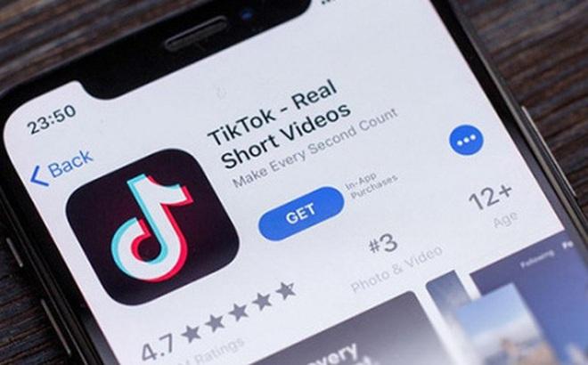 Khả năng TikToktiếp tục được hoạt động tại Mỹ