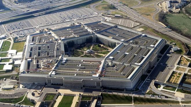 Chuyên gia khẳng định Mỹ đang bị chiếu bí, Nga - Trung có át chủ bài đem lại đại thắng? - Ảnh 1.