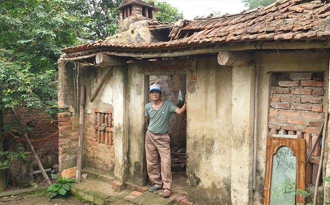 Vụ 'xẻ thịt' đất rừng Sóc Sơn: 27 hộ dân được minh oan sau 35 năm chờ đợi
