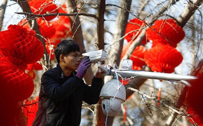 """Trung Quốc bất ngờ """"tung đòn"""", công bố danh sách đen các doanh nghiệp nước ngoài, Apple và Boeing lọt tầm ngắm"""