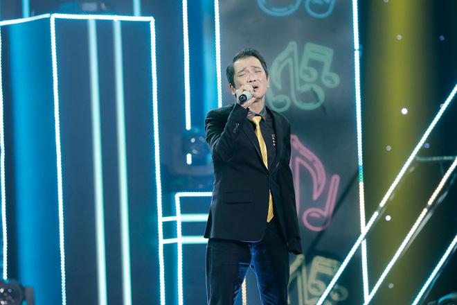 Bi kịch đời ca sĩ Nhật Linh: Mất một cánh tay, bán trà sữa mưu sinh qua ngày - Ảnh 1.