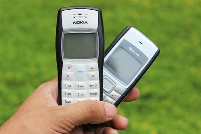 Chi 700 triệu đồng săn điện thoại bán chạy nhất thời đại, được nhiều người Việt dùng - Ảnh 1.