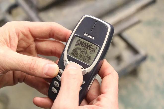 Chi 700 triệu đồng săn điện thoại bán chạy nhất thời đại, được nhiều người Việt dùng - Ảnh 9.