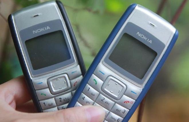 Chi 700 triệu đồng săn điện thoại bán chạy nhất thời đại, được nhiều người Việt dùng - Ảnh 2.