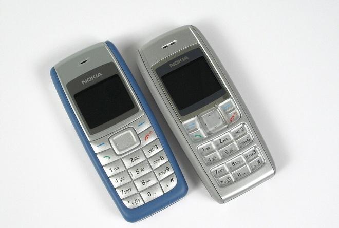 Chi 700 triệu đồng săn điện thoại bán chạy nhất thời đại, được nhiều người Việt dùng - Ảnh 4.
