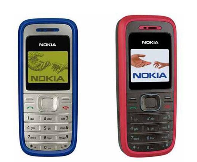 Chi 700 triệu đồng săn điện thoại bán chạy nhất thời đại, được nhiều người Việt dùng - Ảnh 7.