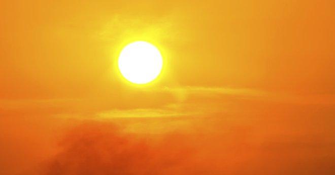 Cảnh báo năm 2024: Địa cầu nhuốm gam màu xám với loạt thảm họa không thể tránh khỏi? - Ảnh 2.