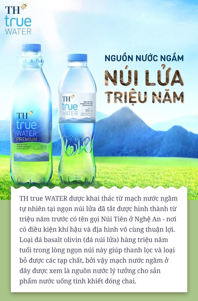 Có thể bạn chưa biết: 5 nguồn gốc của nước tinh khiết đóng chai mà chúng ta vẫn sử dụng hàng ngày - Ảnh 6.