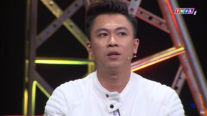 Hứa Minh Đạt: Hồ Việt Trung cứ nhét tiền vào tay tôi, tôi lại càng đẩy ra - Ảnh 5.