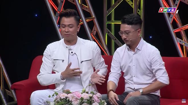 Hứa Minh Đạt: Hồ Việt Trung cứ nhét tiền vào tay tôi, tôi lại càng đẩy ra - Ảnh 4.