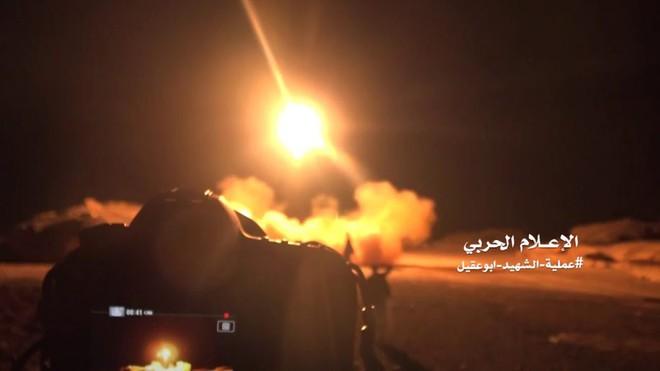 Nổ lớn ở nam Li-băng liên quan tới Hezbollah, Su-30SM Nga bị pháo chính  tiêm kích địch hạ gục? - Ảnh 2.