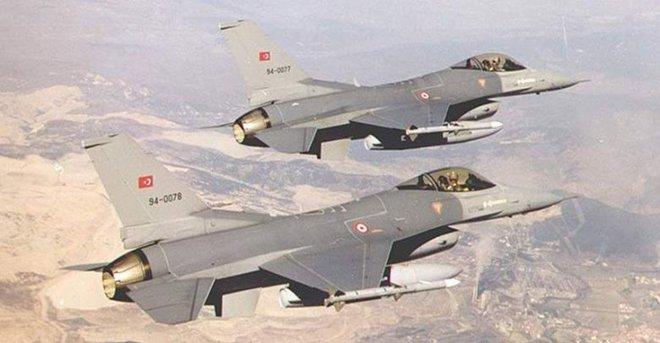 Nổ lớn ở nam Li-băng liên quan tới Hezbollah, Su-30SM Nga bị pháo chính  tiêm kích địch hạ gục? - Ảnh 1.