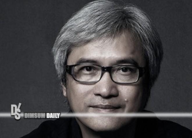 Đạo diễn nổi tiếng Hong Kong qua đời vì ung thư khi chưa đến tuổi hưu: Những dấu hiệu cần biết sớm - Ảnh 3.