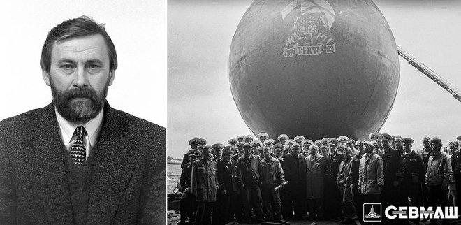 Hé lộ bí mật về các tàu ngầm hổ báo nhất thuộc Sư đoàn mãnh thú của Hải quân Nga - Ảnh 11.