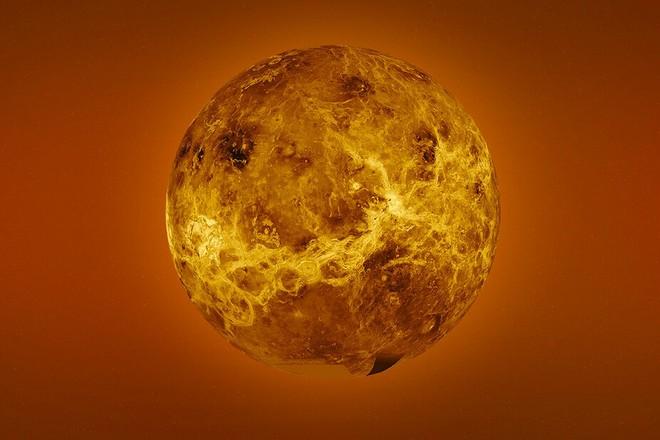 Sứ mệnh săn tìm sự sống ngoài Trái Đất: Bất ngờ với những phát hiện đột phá, đầy hứa hẹn - Ảnh 2.