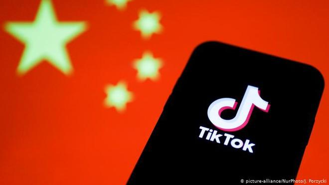 Trung Quốc cho biết sẽ không chấp thuận bán TikTok, gọi thỏa thuận mua bán là 'tống tiền' và 'bẩn thỉu'