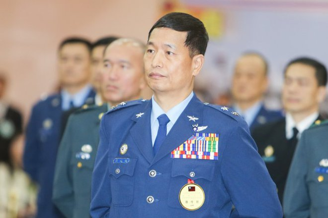 Tướng Đài Loan hé lộ năng lực tình báo đáng gờm của PLA: Nhận ra giọng nói của tất cả phi công Đài Loan rồi chế nhạo - Ảnh 1.