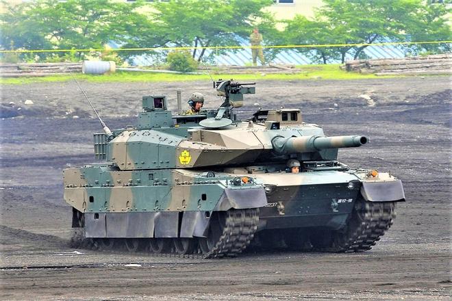 Những điểm mấu chốt trong chính sách an ninh quốc phòng được điều chỉnh của Nhật Bản - ảnh 4