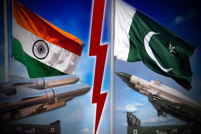 Dập tắt cơn thịnh nộ của Ấn Độ: Đồng minh của TQ có sức đe dọa lấn át hàng trăm đầu đạn trong tay Bắc Kinh - Ảnh 2.