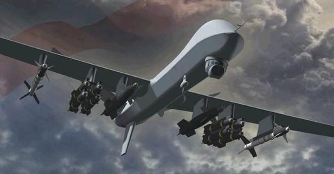Mạnh tay chi 3 tỷ USD cho vũ khí này nhằm để mắt tới Trung Quốc, Ấn Độ lộ tham vọng lớn? - Ảnh 8.