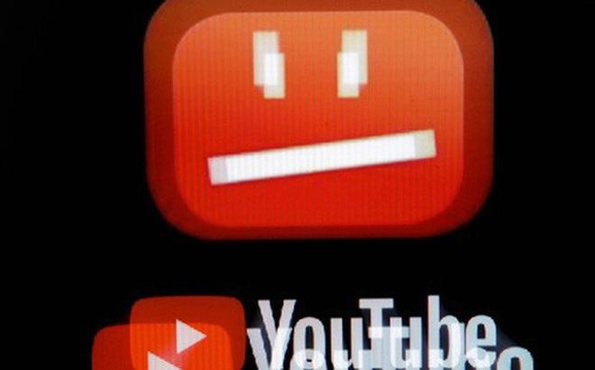 Trải nghiệm hãi hùng của một kiểm duyệt viên YouTube