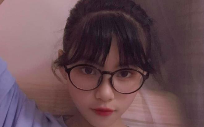 Đi chơi với bạn, nữ sinh lớp 8 ở Sơn La mất tích bí ẩn 1 tuần