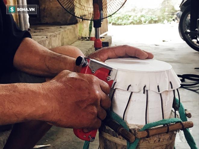 Làng nghề Trung Thu có tuổi thọ 40 năm thức xuyên đêm làm đồ chơi thu lãi hơn 100 triệu đồng - Ảnh 16.