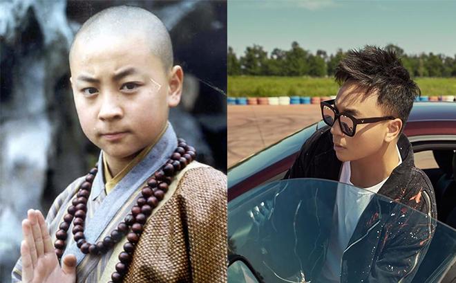 Vì sao Thích Tiểu Long vẫn giàu có, sống sang chảnh dù không đóng phim mới?