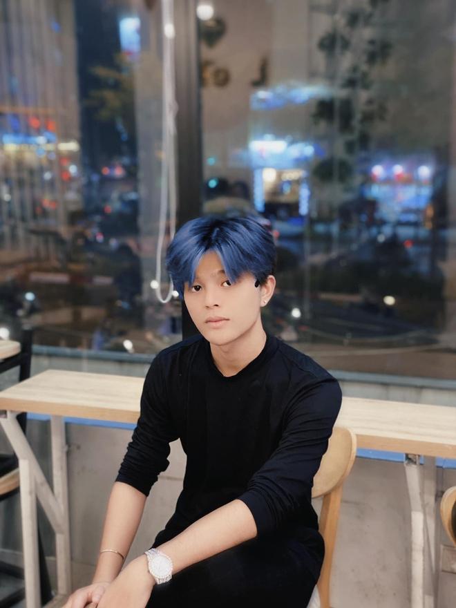 Cuộc sống và diện mạo của Quang Anh - quán quân The Voice Kids hiện ra sao? - Ảnh 4.