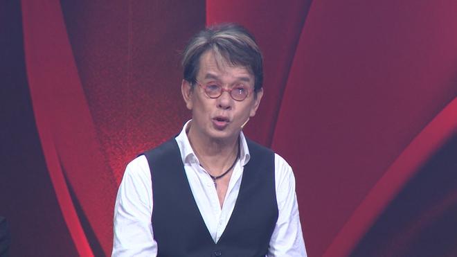 Chàng trai nói, hát giống hệt Hồ Ngọc Hà khiến Vũ Hà, nhạc sĩ Đức Huy sửng sốt - Ảnh 4.