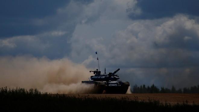 Armenia, Azerbaijan đối diện chiến tranh toàn diện: Thiết quân luật, tổng động viên - S-300 bị tiêu diệt, Su-30 lâm trận? - Ảnh 2.