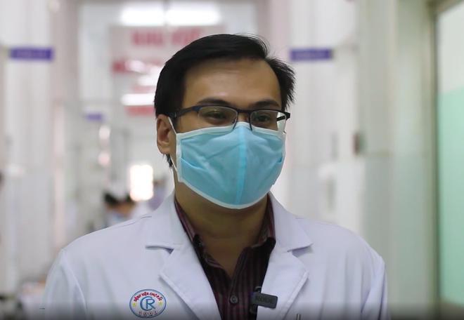 Bệnh nhân ngộ độc Botulinum do ăn pate Minh Chay sức khoẻ hiện nay ra sao? - Ảnh 1.