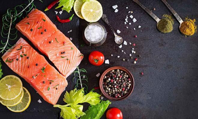 Chế độ ăn Địa Trung Hải: Vì sao được WHO khuyến khích mọi người nên áp dụng? - Ảnh 5.